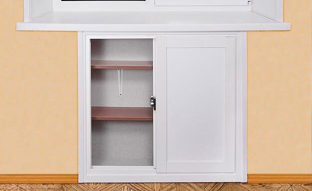 хрущевские холодильники